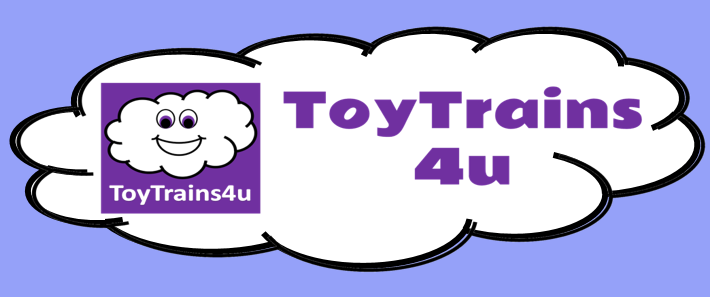 ToyTrains4U
