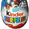 Kinder egg Picture